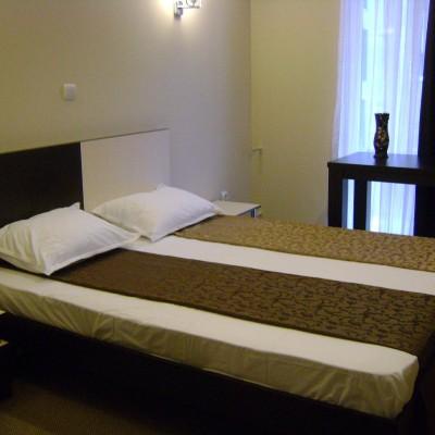 camera-hotelbabilon (1)