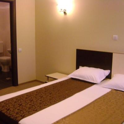 camera-hotelbabilon (2)