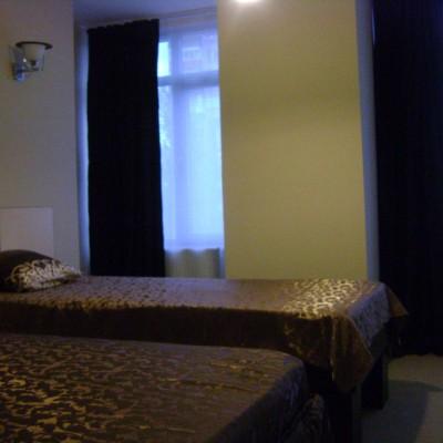 camera-hotelbabilon (3)