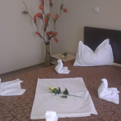 hotelbabilon-apartament-1